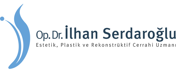 İlhan Serdaroğlu